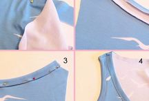 TUTORIAL- neckline
