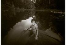 just good photography / by Jennifer Jones Buehrer