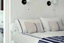 Bedrooms♡♡♡