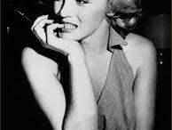 Marilyn Monroe Shoot Ideas