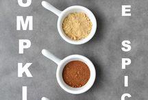 Keto / Low Carb DIY Spice Blend Recipes
