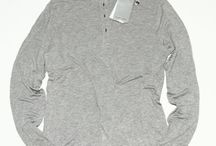 Bluze Barbati / Bluze Barbati de la cele mai hot branduri la cele mai cool preturi
