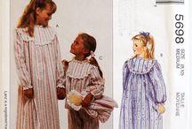 1990s kids patterns