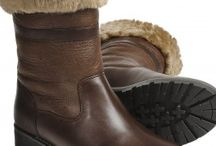 Blondo boots