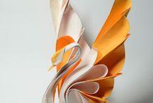 origami senza istruzioni