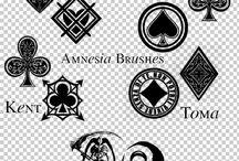 Amnesia / anime