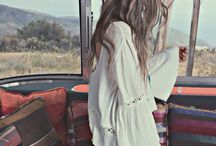 Girls <3 OMG! Style Hippie i love you