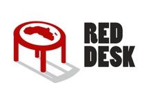 Africa Red Desk / Red Desk é um olhar da Agência Africa sobre o que acontece na produção criativa pelo mundo. Um pouco de inspiração para criar mais e melhor. Uma forma de compartilhar o que vemos e pensamos. Enjoy!