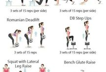 Best workout for total body ❤❤