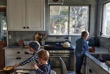 Kitchendreams