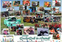 CM17010 RocknRoll in Ararat