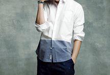 Seung Joon