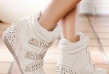 Shoes ✌️