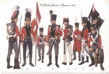 Danske Napoleonics