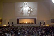 Escola dos Sonhos: Sala de Corpo - Dança, Música e Teatro