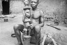 Igbo   Ogbom Headdresses