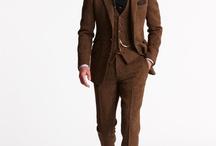style / Dress up