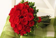 dekoracje ślubne / wedding decorations / dekoracje ślubne / wedding decorations