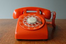 coque et/ou telephone