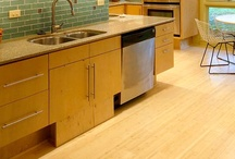 Livable Flooring / Floor coverings are slip resistant to reduce the likelihood of slips, trips and falls in the home.