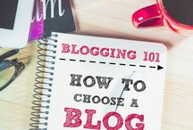 Do Blog Sos