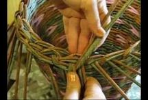 basketry tutorial