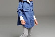 dress my litle girl ❤