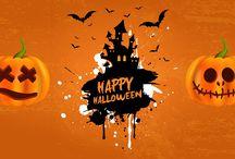 Halloween Pumpkin Wallpapers   Famous HD Wallpaper
