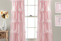 шторы и текстиль