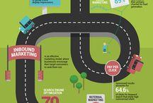 infografs