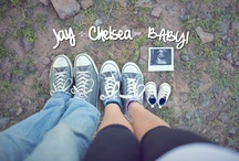 Baby Stuff / by Everly Films