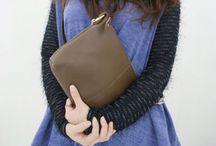 Ladies Handbags - 121 / http://vivihandbag.com