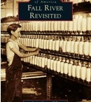 Fall River, Massachusetts / Pins about Fall River, Mass.