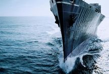 Ships and anything nautical... / Interesting material about ships and maritime found anywhere on the net