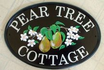 ~♡~Pear tree cottage~♡~ / Welcome to my board.Pin whatever inspires you.....no pin limits!!!!!