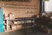 histoire.bike - backstage / notre marque de vélos de voyages française et ses petites confidences