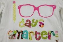 100th Day of School / 100th day of school ideas