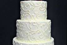 cake away! / by Kari Thomas