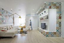 Style & Interior