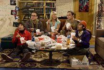 TV-Shows I like / Shows I likie