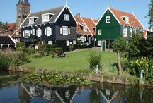 Holland Netherlands