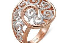 Pırlanta Keyfi / Fancy Designs / Ustalığı estetikle buluşturan Ariş Pırlanta, sizi pırlanta keyfiyle buluşturuyor.