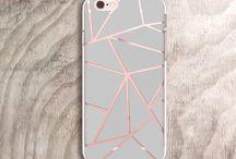 iPhone 6 cases!