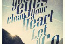 Quotes! / by Rv Lozano