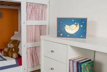 Dekorative Kinder Lichtkasten / Lightboxes / Die großen Lichtkästen haben die Form eines Würfels und sind vielseitig einsetzbar als Nachtkästchen, Dekotisch, Hocker, als Lichtquelle in dunklen Ecken im Kinderzimmer oder als Einschub ins Regal. Die kleinen Lichtkästen sind ein guter und sicherer Weggefährte für Kinder. Sie erhellen das Kinderzimmer und können sowohl als Nachttischlampe oder Deko-Licht verwendet werden. Die Motive sind tauschbar und können je nach Alter individuell ausgewählt werden