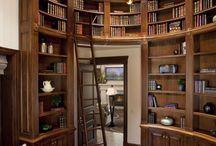 Conception de bibliothèque