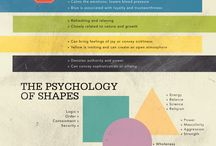 INFOgraphics / Visual bytes that pack a big informational punch in beautifully designed formats!