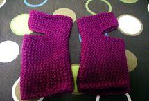 Crochet Nicole / by sabrina mills
