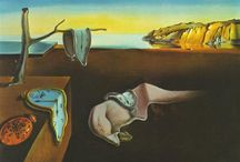 Salvador Dali Paintings / Salvador Dali Paintings