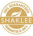 Sherry Dixon Independent distributor of Shaklee products